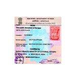 Birth certificate apostille in Mundra, apostille of Birth certificate in Mundra, Mundra Birth certificate apostille, apostille Birth certificate Mundra, Birth acertificate postille agent Mundra,