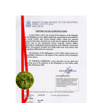 Degree certificate Attestation service for Philippines in Mumbai, Birth certificate Attestation service for Philippines in Mumbai, Marriage certificate Attestation service for Philippines in Mumbai, Commercial certificate Attestation service for Philippines in Mumbai, Degree certificate legalization service for Philippines in Mumbai, Birth certificate legalization service for Philippines in Mumbai, Marriage certificate legalization service for Philippines in Mumbai, Commercial certificate legalization service for Philippines in Mumbai, Exports document legalization service for Philippines in Mumbai, Mumbai issued birth certificate legalization service for Philippines, Mumbai issued Degree certificate legalization service for Philippines, Mumbai issued Marriage certificate legalization service for Philippines, Mumbai issued Birth certificate legalization for Philippines, Mumbai issued Degree certificate legalization for Philippines, Mumbai issued Marriage certificate legalization for Philippines, Mumbai issued Diploma certificate legalization for Philippines, Mumbai issued PCC legalization for Philippines, Mumbai issued Affidavit legalization for Philippines,