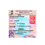 Degree certificate Apostille service for Italy in Goa, Birth certificate Apostille service for Italy in Goa, Marriage certificate Apostille service for Italy in Goa, Commercial certificate Apostille service for Italy in Goa, Degree certificate legalization service for Italy in Goa, Birth certificate legalization service for Italy in Goa, Marriage certificate legalization service for Italy in Goa, Commercial certificate legalization service for Italy in Goa, Exports document legalization service for Italy in Goa, Goa issued birth certificate legalization service for Italy, Goa issued Degree certificate legalization service for Italy, Goa issued Marriage certificate legalization service for Italy, Degree certificate Apostille service for Czech Republic in Goa, Birth certificate Apostille service for Czech Republic in Goa, Marriage certificate Apostille service for Czech Republic in Goa, Commercial certificate Apostille service for Czech Republic in Goa, Degree certificate legalization service for Czech Republic in Goa, Birth certificate legalization service for Czech Republic in Goa, Marriage certificate legalization service for Czech Republic in Goa, Commercial certificate legalization service for Czech Republic in Goa, Exports document legalization service for Czech Republic in Goa, Goa issued birth certificate legalization service for Czech Republic, Goa issued Degree certificate legalization service for Czech Republic, Goa issued Marriage certificate legalization service for Czech Republic,