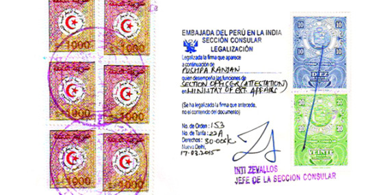 Degree certificate Attestation service for Algeria in Allahabad, Birth certificate Attestation service for Algeria in Allahabad, Marriage certificate Attestation service for Algeria in Allahabad, Commercial certificate Attestation service for Algeria in Allahabad, Degree certificate legalization service for Algeria in Allahabad, Birth certificate legalization service for Algeria in Allahabad, Marriage certificate legalization service for Algeria in Allahabad, Commercial certificate legalization service for Algeria in Allahabad, Exports document legalization service for Algeria in Allahabad, Allahabad issued birth certificate legalization service for Algeria, Allahabad issued Degree certificate legalization service for Algeria, Allahabad issued Marriage certificate legalization service for Algeria, Allahabad issued Birth certificate legalization for Algeria, Allahabad issued Degree certificate legalization for Algeria, Allahabad issued Marriage certificate legalization for Algeria, Allahabad issued Diploma certificate legalization for Algeria, Allahabad issued PCC legalization for Algeria, Allahabad issued Affidavit legalization for Algeria, Degree certificate Attestation service for Peru in Allahabad, Birth certificate Attestation service for Peru in Allahabad, Marriage certificate Attestation service for Peru in Allahabad, Commercial certificate Attestation service for Peru in Allahabad, Degree certificate legalization service for Peru in Allahabad, Birth certificate legalization service for Peru in Allahabad, Marriage certificate legalization service for Peru in Allahabad, Commercial certificate legalization service for Peru in Allahabad, Exports document legalization service for Peru in Allahabad, Allahabad issued birth certificate legalization service for Peru, Allahabad issued Degree certificate legalization service for Peru, Allahabad issued Marriage certificate legalization service for Peru, Allahabad issued Birth certificate legalization for Peru, Allahabad 