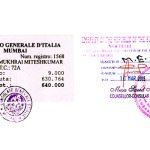 Degree certificate Attestation service for Italy in Hubli, Birth certificate Attestation service for Italy in Hubli, Marriage certificate Attestation service for Italy in Hubli, Commercial certificate Attestation service for Italy in Hubli, Degree certificate legalization service for Italy in Hubli, Birth certificate legalization service for Italy in Hubli, Marriage certificate legalization service for Italy in Hubli, Commercial certificate legalization service for Italy in Hubli, Exports document legalization service for Italy in Hubli, Hubli issued birth certificate legalization service for Italy, Hubli issued Degree certificate legalization service for Italy, Hubli issued Marriage certificate legalization service for Italy, Hubli issued Birth certificate legalization for Italy, Hubli issued Degree certificate legalization for Italy, Hubli issued Marriage certificate legalization for Italy, Hubli issued Diploma certificate legalization for Italy, Hubli issued PCC legalization for Italy, Hubli issued Affidavit legalization for Italy, Degree certificate Attestation service for Sudan in Hubli, Birth certificate Attestation service for Sudan in Hubli, Marriage certificate Attestation service for Sudan in Hubli, Commercial certificate Attestation service for Sudan in Hubli, Degree certificate legalization service for Sudan in Hubli, Birth certificate legalization service for Sudan in Hubli, Marriage certificate legalization service for Sudan in Hubli, Commercial certificate legalization service for Sudan in Hubli, Exports document legalization service for Sudan in Hubli, Hubli issued birth certificate legalization service for Sudan, Hubli issued Degree certificate legalization service for Sudan, Hubli issued Marriage certificate legalization service for Sudan, Hubli issued Birth certificate legalization for Sudan, Hubli issued Degree certificate legalization for Sudan, Hubli issued Marriage certificate legalization for Sudan, Hubli issued Diploma certificate legalizati