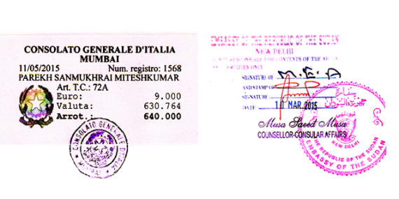 Degree certificate Attestation service for Italy in Udaipur, Birth certificate Attestation service for Italy in Udaipur, Marriage certificate Attestation service for Italy in Udaipur, Commercial certificate Attestation service for Italy in Udaipur, Degree certificate legalization service for Italy in Udaipur, Birth certificate legalization service for Italy in Udaipur, Marriage certificate legalization service for Italy in Udaipur, Commercial certificate legalization service for Italy in Udaipur, Exports document legalization service for Italy in Udaipur, Udaipur issued birth certificate legalization service for Italy, Udaipur issued Degree certificate legalization service for Italy, Udaipur issued Marriage certificate legalization service for Italy, Udaipur issued Birth certificate legalization for Italy, Udaipur issued Degree certificate legalization for Italy, Udaipur issued Marriage certificate legalization for Italy, Udaipur issued Diploma certificate legalization for Italy, Udaipur issued PCC legalization for Italy, Udaipur issued Affidavit legalization for Italy, Degree certificate Attestation service for Sudan in Udaipur, Birth certificate Attestation service for Sudan in Udaipur, Marriage certificate Attestation service for Sudan in Udaipur, Commercial certificate Attestation service for Sudan in Udaipur, Degree certificate legalization service for Sudan in Udaipur, Birth certificate legalization service for Sudan in Udaipur, Marriage certificate legalization service for Sudan in Udaipur, Commercial certificate legalization service for Sudan in Udaipur, Exports document legalization service for Sudan in Udaipur, Udaipur issued birth certificate legalization service for Sudan, Udaipur issued Degree certificate legalization service for Sudan, Udaipur issued Marriage certificate legalization service for Sudan, Udaipur issued Birth certificate legalization for Sudan, Udaipur issued Degree certificate legalization for Sudan, Udaipur issued Marriage certificate legalization for Sudan, Udaipur issued Diploma certificate legalization for Sudan, Udaipur issued PCC legalization for Sudan, Udaipur issued Affidavit legalization for Sudan,