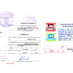 Degree certificate Attestation service for Chile in Thane, Birth certificate Attestation service for Chile in Thane, Marriage certificate Attestation service for Chile in Thane, Commercial certificate Attestation service for Chile in Thane, Degree certificate legalization service for Chile in Thane, Birth certificate legalization service for Chile in Thane, Marriage certificate legalization service for Chile in Thane, Commercial certificate legalization service for Chile in Thane, Exports document legalization service for Chile in Thane, Thane issued birth certificate legalization service for Chile, Thane issued Degree certificate legalization service for Chile, Thane issued Marriage certificate legalization service for Chile, Thane issued Birth certificate legalization for Chile, Thane issued Degree certificate legalization for Chile, Thane issued Marriage certificate legalization for Chile, Thane issued Diploma certificate legalization for Chile, Thane issued PCC legalization for Chile, Thane issued Affidavit legalization for Chile, Degree certificate Attestation service for Panama in Thane, Birth certificate Attestation service for Panama in Thane, Marriage certificate Attestation service for Panama in Thane, Commercial certificate Attestation service for Panama in Thane, Degree certificate legalization service for Panama in Thane, Birth certificate legalization service for Panama in Thane, Marriage certificate legalization service for Panama in Thane, Commercial certificate legalization service for Panama in Thane, Exports document legalization service for Panama in Thane, Thane issued birth certificate legalization service for Panama, Thane issued Degree certificate legalization service for Panama, Thane issued Marriage certificate legalization service for Panama, Thane issued Birth certificate legalization for Panama, Thane issued Degree certificate legalization for Panama, Thane issued Marriage certificate legalization for Panama, Thane issued Diploma certifi