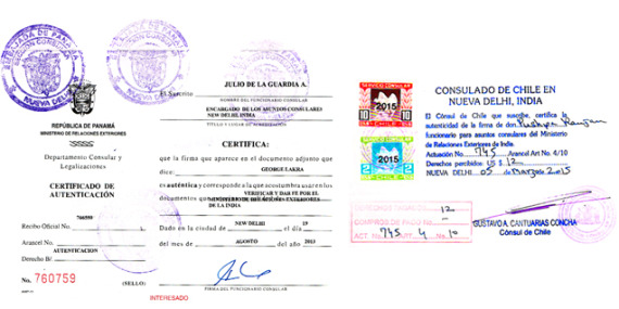 Export documents Attestation for Chile in Udaipur, Birth certificate Attestation for Chile in Udaipur, Marriage certificate Attestation for Chile in Udaipur, Degree certificate Attestation for Chile in Udaipur, Diploma certificate Attestation for Chile in Udaipur, Engineering certificate Attestation for Chile in Udaipur, Medical certificate Attestation for Chile in Udaipur, commercial document Attestation for Chile in Udaipur, commercial certificate Attestation for Chile in Udaipur, pcc Attestation for Chile in Udaipur, affidavit Attestation for Chile in Udaipur, invoice Attestation for Chile in Udaipur, registration certificate Attestation for Chile in Udaipur, Udaipur issued certificate Attestation for Chile, Udaipur issued Export documents legalization for Chile, Udaipur issued Commercial documents legalization for Chile, Udaipur issued Birth certificate Attestation for Chile, Udaipur issued Degree certificate Attestation for Chile, Udaipur issued Marriage certificate Attestation for Chile, Udaipur issued Diploma certificate Attestation for Chile, Udaipur issued PCC Attestation for Chile, Udaipur issued Affidavit Attestation for Chile, Export documents Attestation for Panama in Udaipur, Birth certificate Attestation for Panama in Udaipur, Marriage certificate Attestation for Panama in Udaipur, Degree certificate Attestation for Panama in Udaipur, Diploma certificate Attestation for Panama in Udaipur, Engineering certificate Attestation for Panama in Udaipur, Medical certificate Attestation for Panama in Udaipur, commercial document Attestation for Panama in Udaipur, commercial certificate Attestation for Panama in Udaipur, pcc Attestation for Panama in Udaipur, affidavit Attestation for Panama in Udaipur, invoice Attestation for Panama in Udaipur, registration certificate Attestation for Panama in Udaipur, Udaipur issued certificate Attestation for Panama, Udaipur issued Export documents legalization for Panama, Udaipur issued Commercial documents legalization for Panama, Udaipur issued Birth certificate Attestation for Panama, Udaipur issued Degree certificate Attestation for Panama, Udaipur issued Marriage certificate Attestation for Panama, Udaipur issued Diploma certificate Attestation for Panama, Udaipur issued PCC Attestation for Panama, Udaipur issued Affidavit Attestation for Panama,