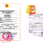 Degree certificate Attestation service for Vietnam in Karad, Birth certificate Attestation service for Vietnam in Karad, Marriage certificate Attestation service for Vietnam in Karad, Commercial certificate Attestation service for Vietnam in Karad, Degree certificate legalization service for Vietnam in Karad, Birth certificate legalization service for Vietnam in Karad, Marriage certificate legalization service for Vietnam in Karad, Commercial certificate legalization service for Vietnam in Karad, Exports document legalization service for Vietnam in Karad, Karad issued birth certificate legalization service for Vietnam, Karad issued Degree certificate legalization service for Vietnam, Karad issued Marriage certificate legalization service for Vietnam, Karad issued Birth certificate legalization for Vietnam, Karad issued Degree certificate legalization for Vietnam, Karad issued Marriage certificate legalization for Vietnam, Karad issued Diploma certificate legalization for Vietnam, Karad issued PCC legalization for Vietnam, Karad issued Affidavit legalization for Vietnam, Degree certificate Attestation service for Yemen in Karad, Birth certificate Attestation service for Yemen in Karad, Marriage certificate Attestation service for Yemen in Karad, Commercial certificate Attestation service for Yemen in Karad, Degree certificate legalization service for Yemen in Karad, Birth certificate legalization service for Yemen in Karad, Marriage certificate legalization service for Yemen in Karad, Commercial certificate legalization service for Yemen in Karad, Exports document legalization service for Yemen in Karad, Karad issued birth certificate legalization service for Yemen, Karad issued Degree certificate legalization service for Yemen, Karad issued Marriage certificate legalization service for Yemen, Karad issued Birth certificate legalization for Yemen, Karad issued Degree certificate legalization for Yemen, Karad issued Marriage certificate legalization for Yemen, Karad i