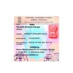 birth certificate apostille service in Chembur, degree certificate apostille service in Chembur, marriage certificate apostille service in Chembur, commercial certificate apostille service in Chembur, exports certificate apostille service in Chembur, pcc apostille service in Chembur, passport apostille service in Chembur, affidavit apostille service in Chembur, birth certificate attestation service in Chembur, degree certificate attestation service in Chembur, marriage certificate attestation service in Chembur, commercial certificate attestation service in Chembur, exports certificate attestation service in Chembur, pcc attestation service in Chembur, passport attestation service in Chembur, affidavit attestation service in Chembur, birth certificate Legalization service in Chembur, degree certificate Legalization service in Chembur, marriage certificate Legalization service in Chembur, commercial certificate Legalization service in Chembur, exports certificate Legalization service in Chembur, pcc Legalization service in Chembur, passport Legalization service in Chembur, affidavit Legalization service in Chembur, coo apostille service in Chembur, invoice apostille service in Chembur, certificate of origin apostille service in Chembur, packing list apostille service in Chembur, certificate of incorporation apostille service in Chembur, moa apostille service in Chembur, aoa apostille service in Chembur, memorandum of association apostille service in Chembur, articles of association apostille service in Chembur, licence apostille service in Chembur, company registration certificate apostille service in Chembur, coo attestation service in Chembur, invoice attestation service in Chembur, certificate of origin attestation service in Chembur, packing list attestation service in Chembur, certificate of incorporation attestation service in Chembur, moa attestation service in Chembur, aoa attestation service in Chembur, memorandum of association attestation service in Chembu